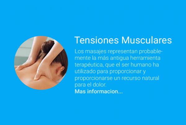 Tension-espanol-nuevo