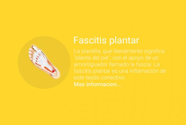 plantar-espanol-nuevo