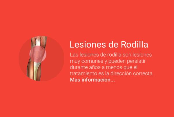 rodilla-espanol-nuevo