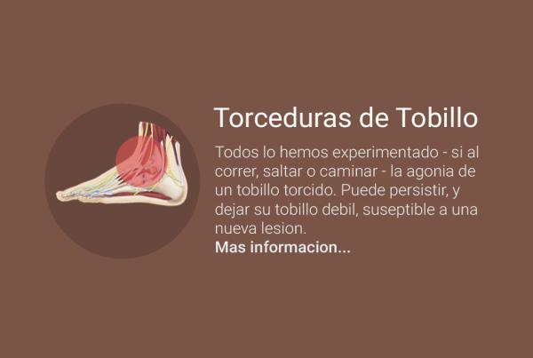 tobillo-espanol-nuevo