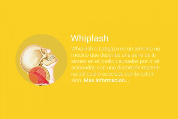 whiplash-espanol-nuevo