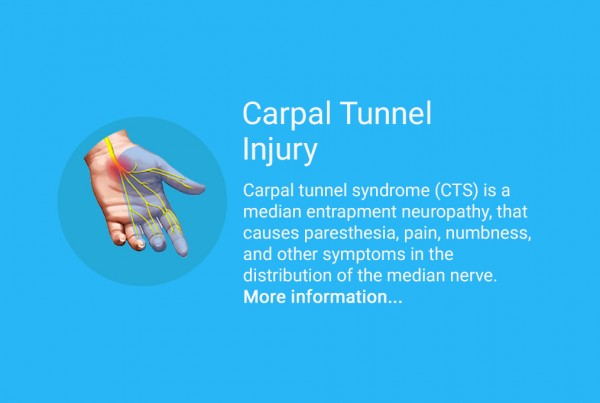 english-carpal