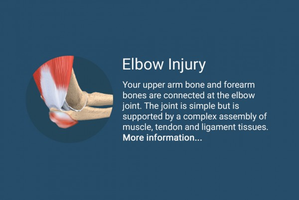 english-elbow