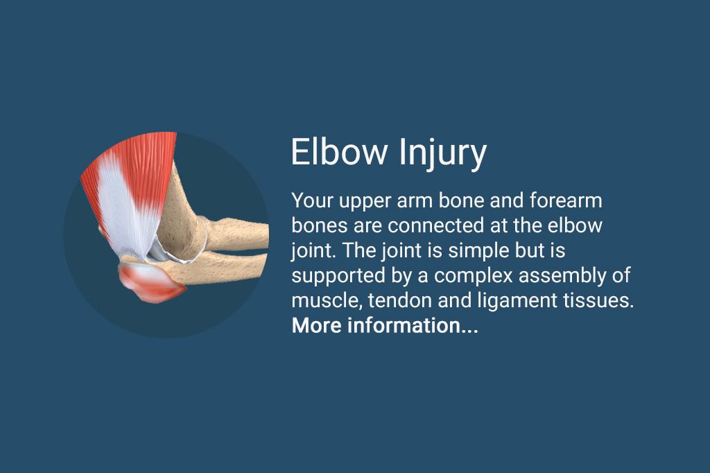 english-elbow