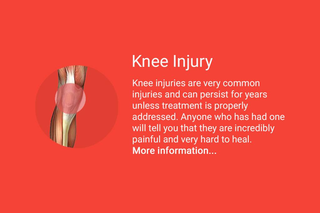 english-knee