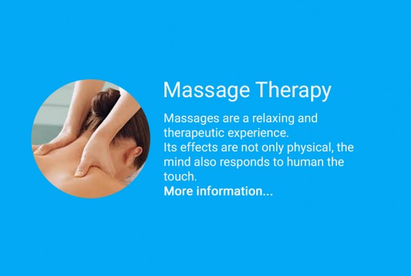 english-massage