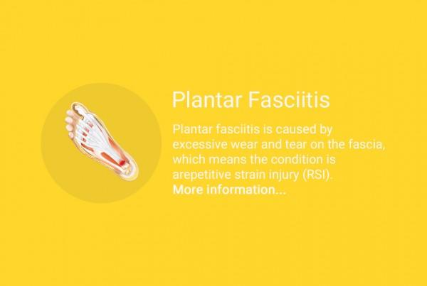 english-plantar