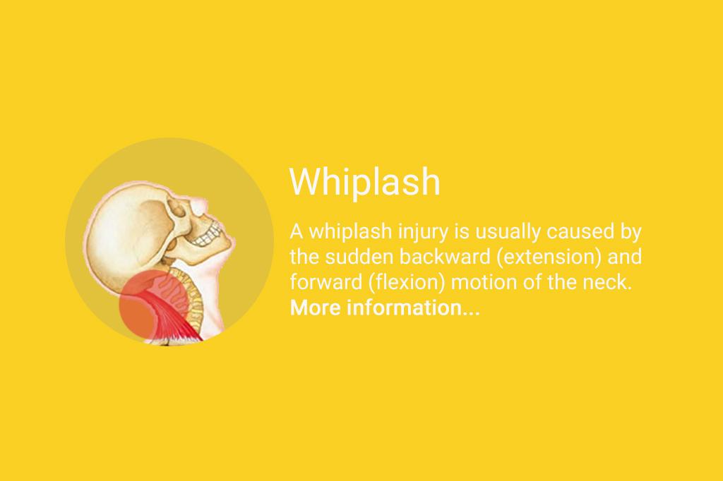 english-whiplash